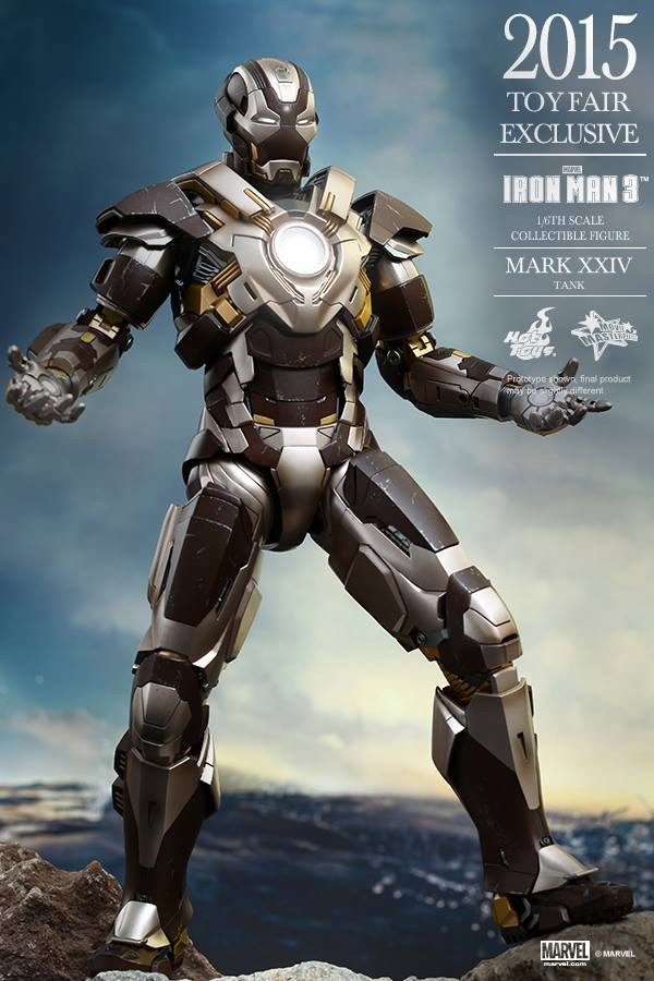 http://news.toyark.com/wp-content/uploads/sites/4/2015/07/Hot-Toys-Iron-Man-Tank-Armor-Exclusive-006.jpg