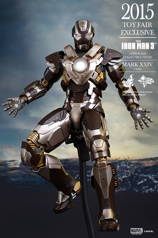 http://news.toyark.com/wp-content/uploads/sites/4/2015/07/Hot-Toys-Iron-Man-Tank-Armor-Exclusive-007.jpg