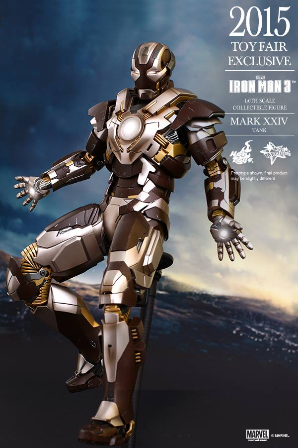 http://news.toyark.com/wp-content/uploads/sites/4/2015/07/Hot-Toys-Iron-Man-Tank-Armor-Exclusive-008.jpg