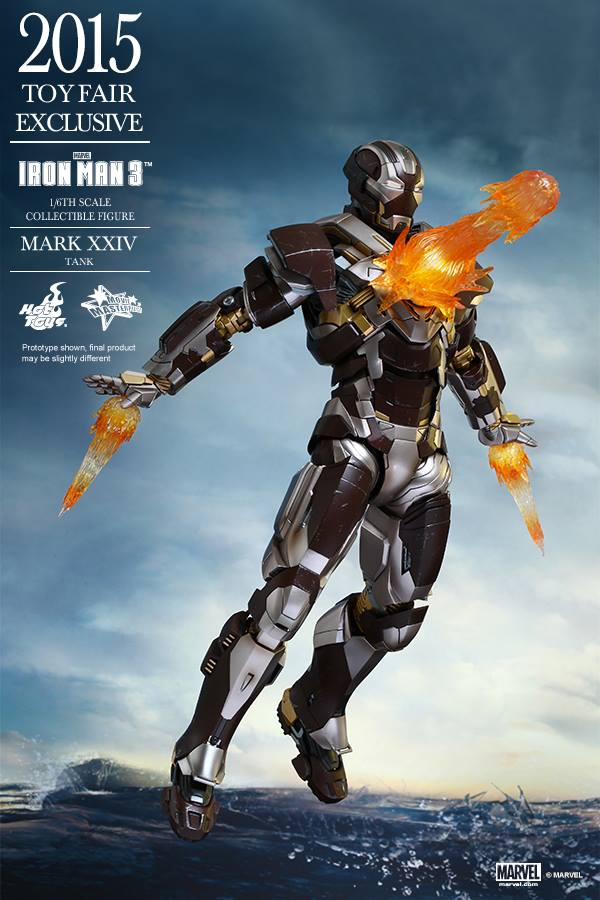 http://news.toyark.com/wp-content/uploads/sites/4/2015/07/Hot-Toys-Iron-Man-Tank-Armor-Exclusive-009.jpg
