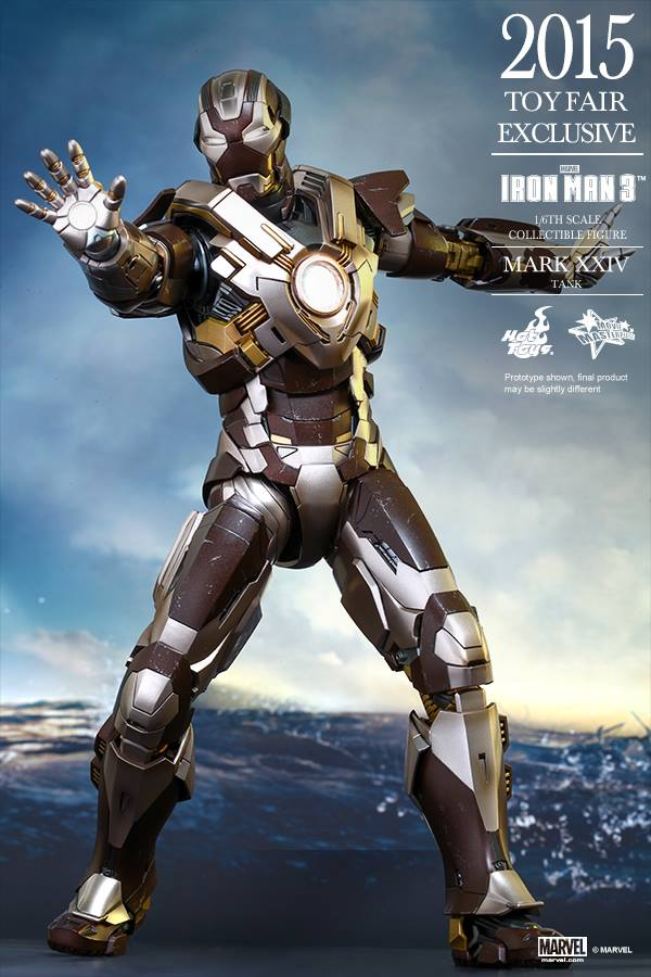 http://news.toyark.com/wp-content/uploads/sites/4/2015/07/Hot-Toys-Iron-Man-Tank-Armor-Exclusive-010.jpg