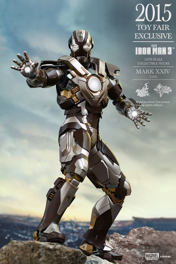 http://news.toyark.com/wp-content/uploads/sites/4/2015/07/Hot-Toys-Iron-Man-Tank-Armor-Exclusive-011.jpg