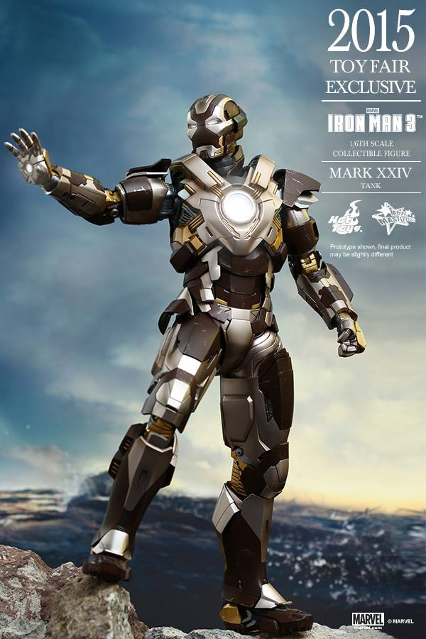 http://news.toyark.com/wp-content/uploads/sites/4/2015/07/Hot-Toys-Iron-Man-Tank-Armor-Exclusive-012.jpg
