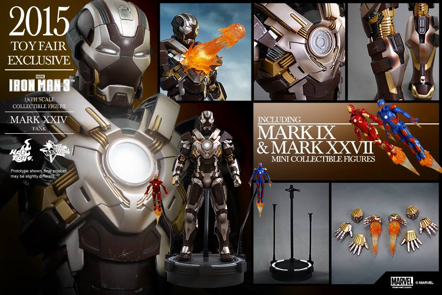 http://news.toyark.com/wp-content/uploads/sites/4/2015/07/Hot-Toys-Iron-Man-Tank-Armor-Exclusive-013.jpg