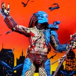 http://news.toyark.com/wp-content/uploads/sites/4/2015/07/NECA-Dark-Horse-Predator-012-150x150.jpg