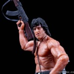 http://news.toyark.com/wp-content/uploads/sites/4/2015/07/NECA-Force-of-Freedom-Rambo-024-150x150.jpg