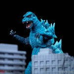 http://news.toyark.com/wp-content/uploads/sites/4/2015/07/NECA-Godzilla-NES-Figure-051-150x150.jpg