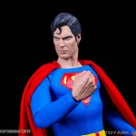 http://news.toyark.com/wp-content/uploads/sites/4/2015/07/NECA-Superman-Chris-Reeve-040-150x150.jpg