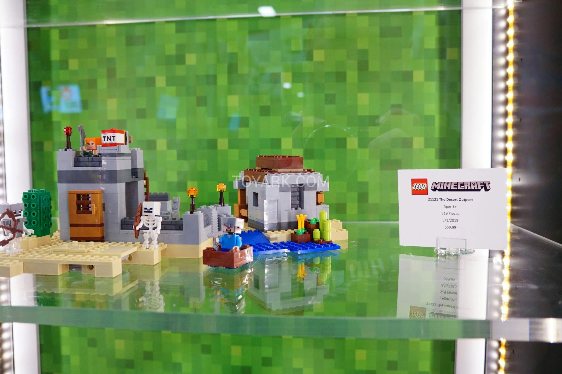 SDCC2015-LEGO-Display-028.jpg