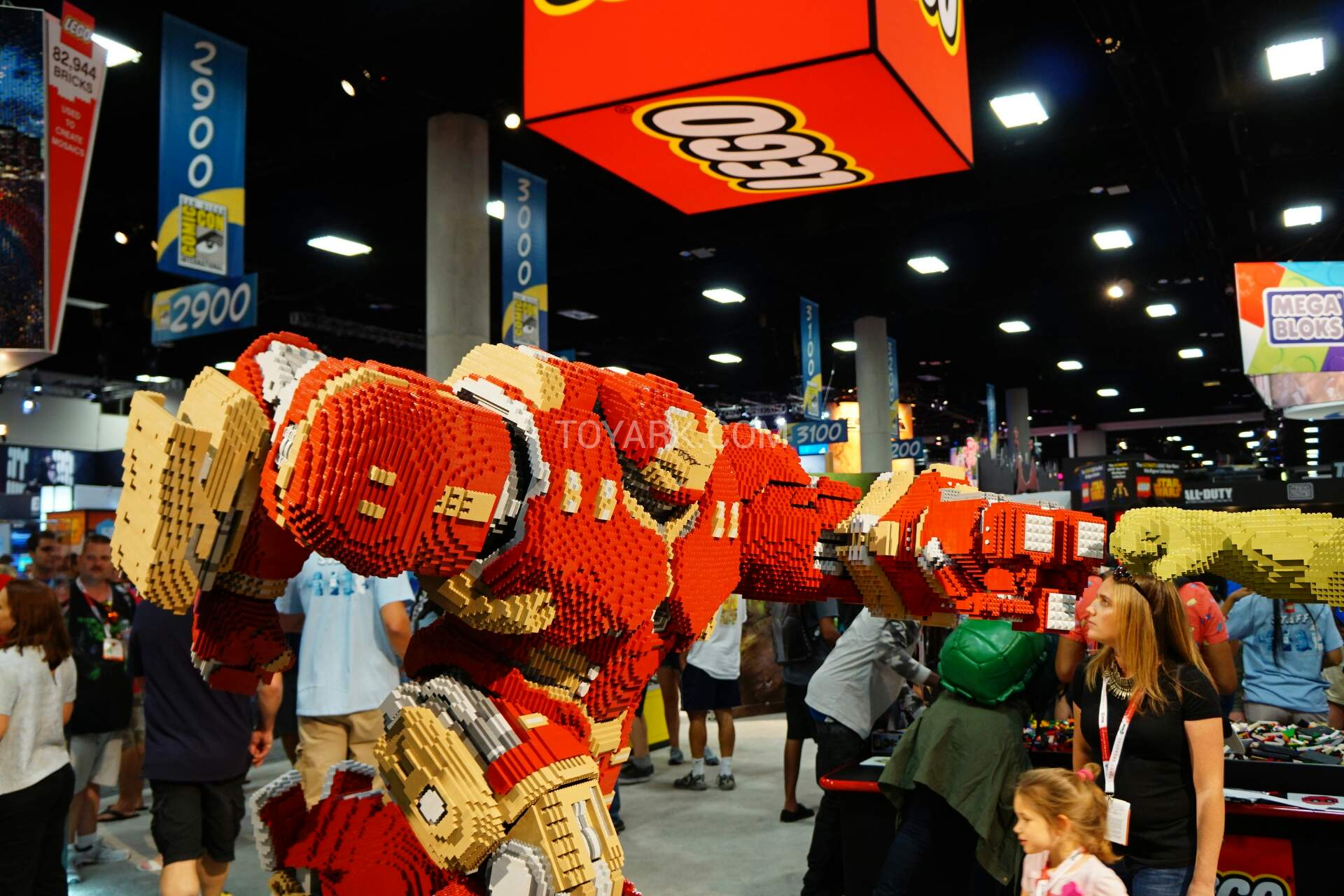 Images Of Marvel Legos Image Collections Wallpaper And