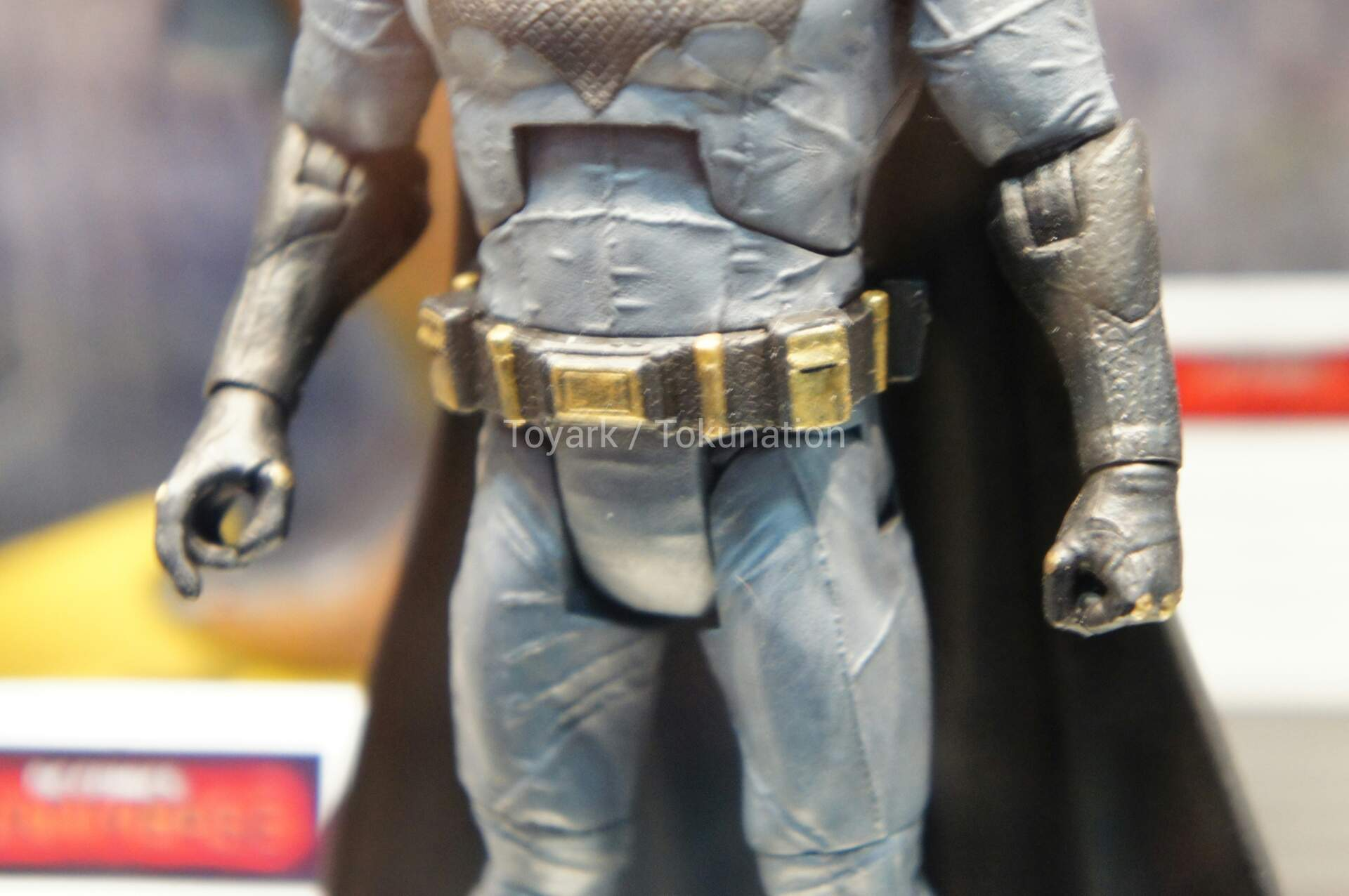 [CINEMA] [Tópico Oficial]Batman v. Superman - Barbara Gordon confirmada! - Página 7 SDCC2015-Mattel-Batman-v-Superman-102