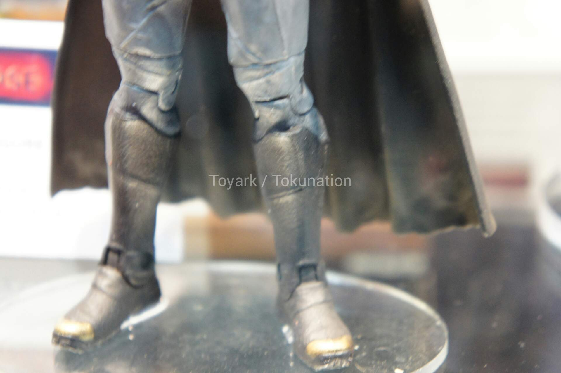 [CINEMA] [Tópico Oficial]Batman v. Superman - Barbara Gordon confirmada! - Página 7 SDCC2015-Mattel-Batman-v-Superman-103