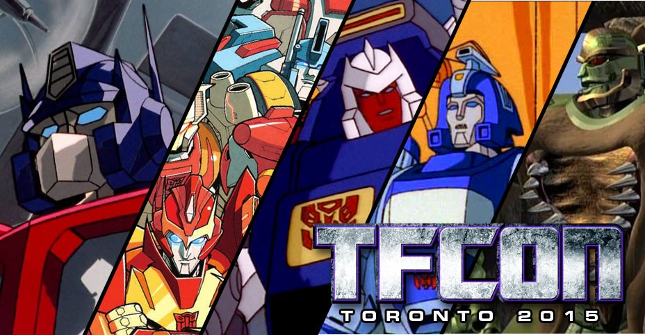 TFC Featured TFW1 928x483