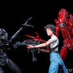 http://news.toyark.com/wp-content/uploads/sites/4/2015/08/Aliens-Series-5-Group-Shots-015-150x150.jpg
