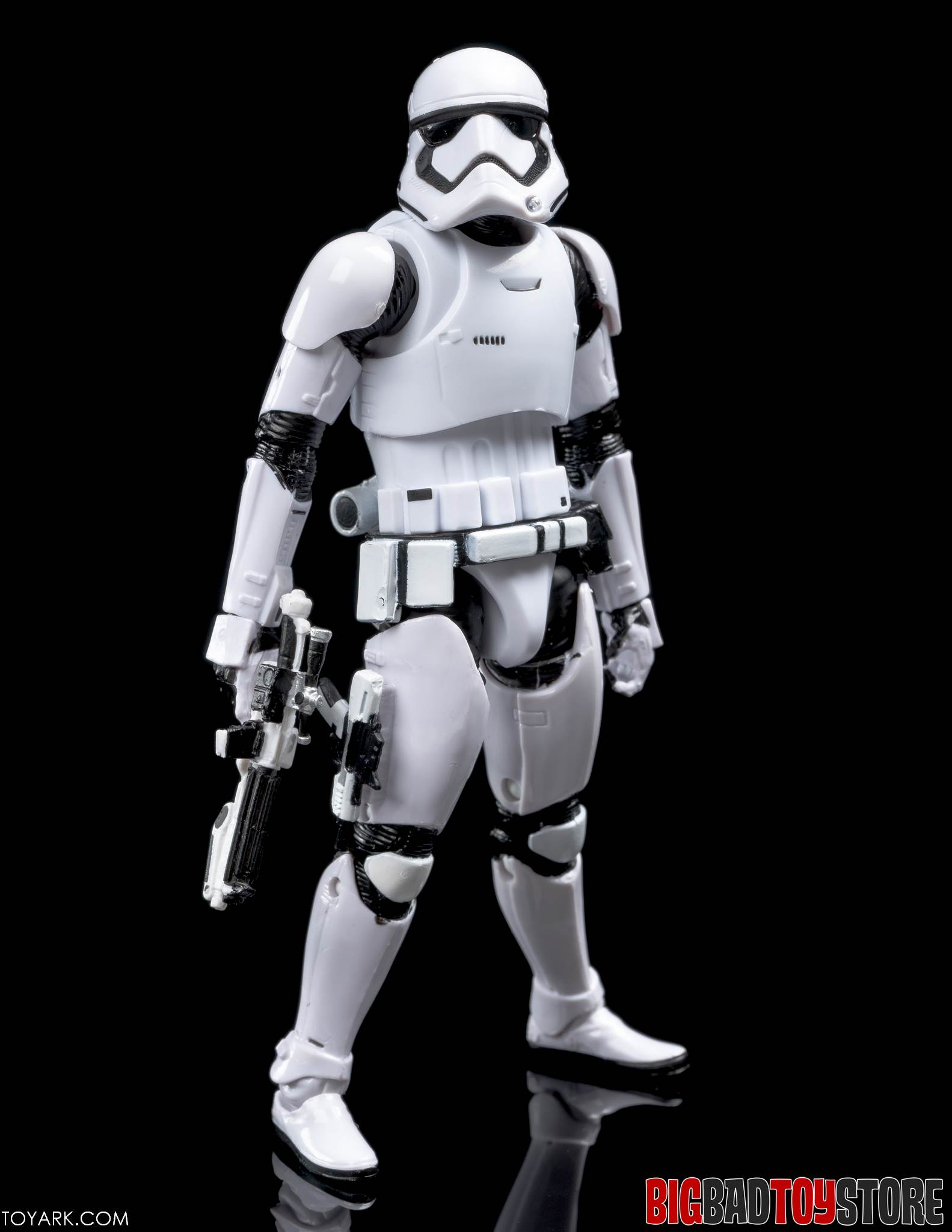 First Order Stormtrooper 26