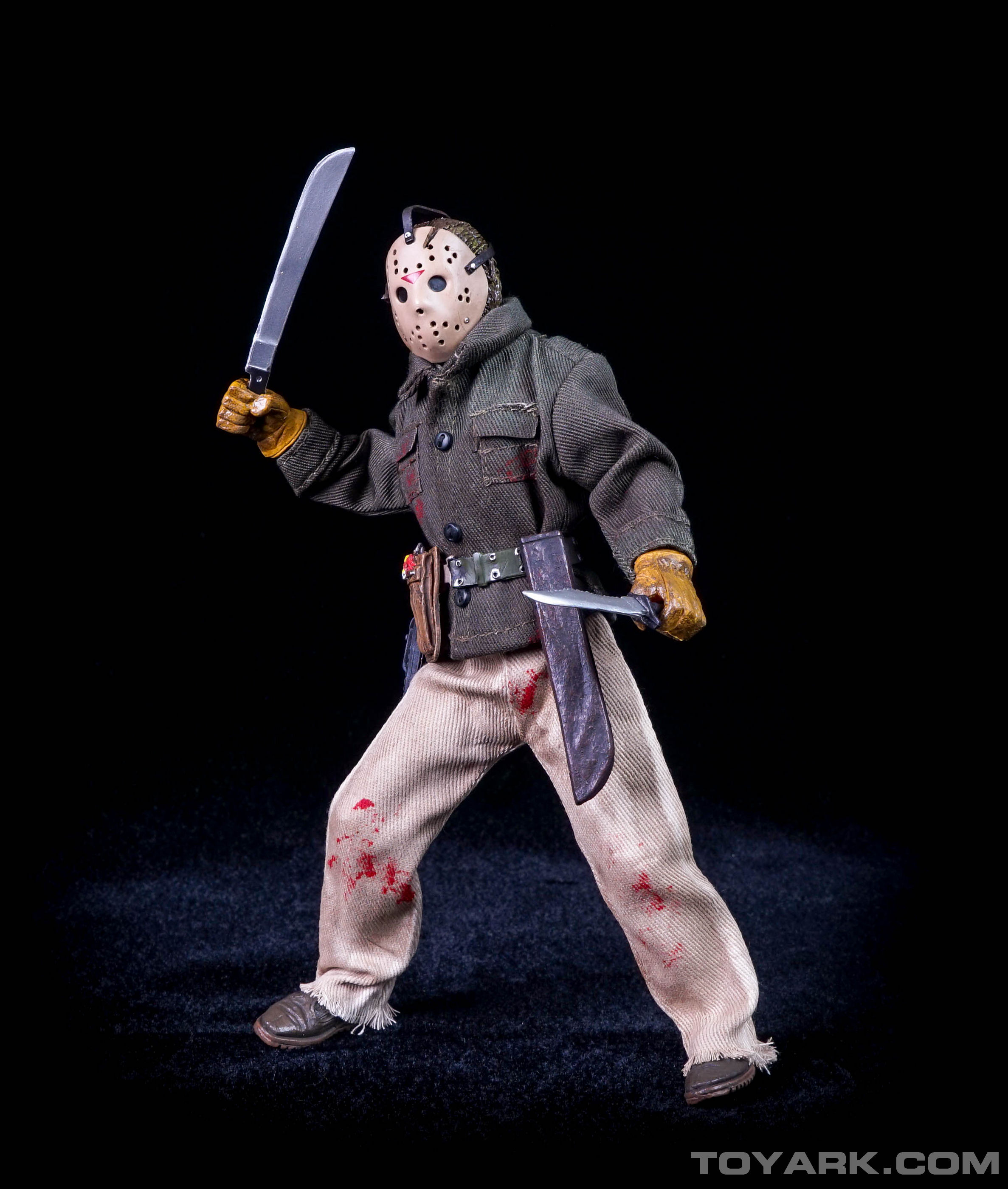 http://news.toyark.com/wp-content/uploads/sites/4/2015/08/Friday-The-13th-Part-6-Retro-Jason-027.jpg