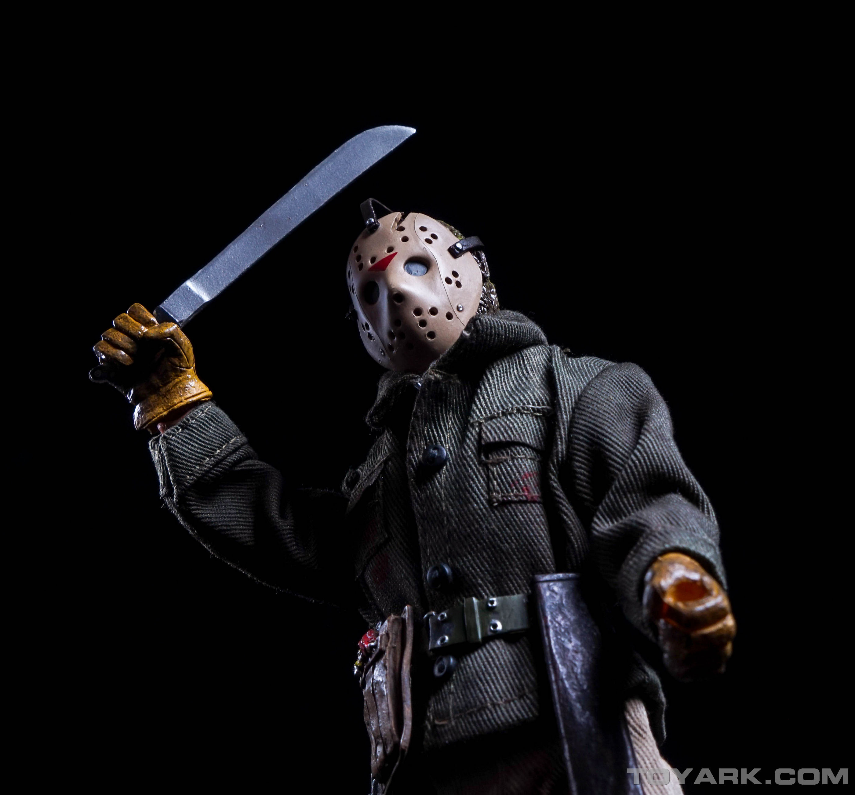http://news.toyark.com/wp-content/uploads/sites/4/2015/08/Friday-The-13th-Part-6-Retro-Jason-039.jpg