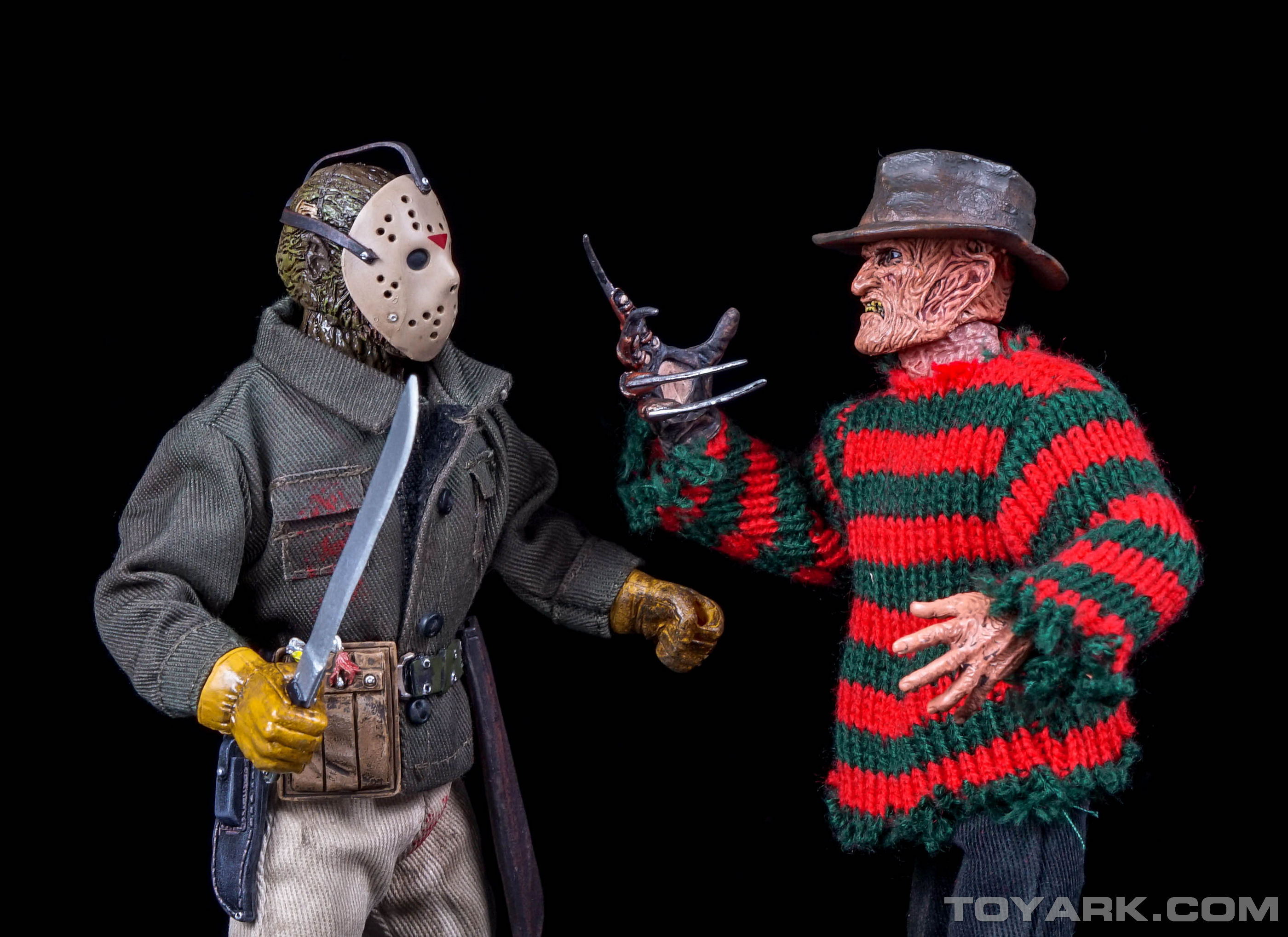 http://news.toyark.com/wp-content/uploads/sites/4/2015/08/Friday-The-13th-Part-6-Retro-Jason-044.jpg