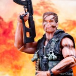 http://news.toyark.com/wp-content/uploads/sites/4/2015/08/NECA-Commando-John-Matrix-048-150x150.jpg