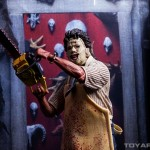 http://news.toyark.com/wp-content/uploads/sites/4/2015/08/NECA-TCM-Ultimate-Leatherface-067-150x150.jpg