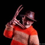http://news.toyark.com/wp-content/uploads/sites/4/2015/08/Retro-NES-Freddy-Krueger-052-150x150.jpg