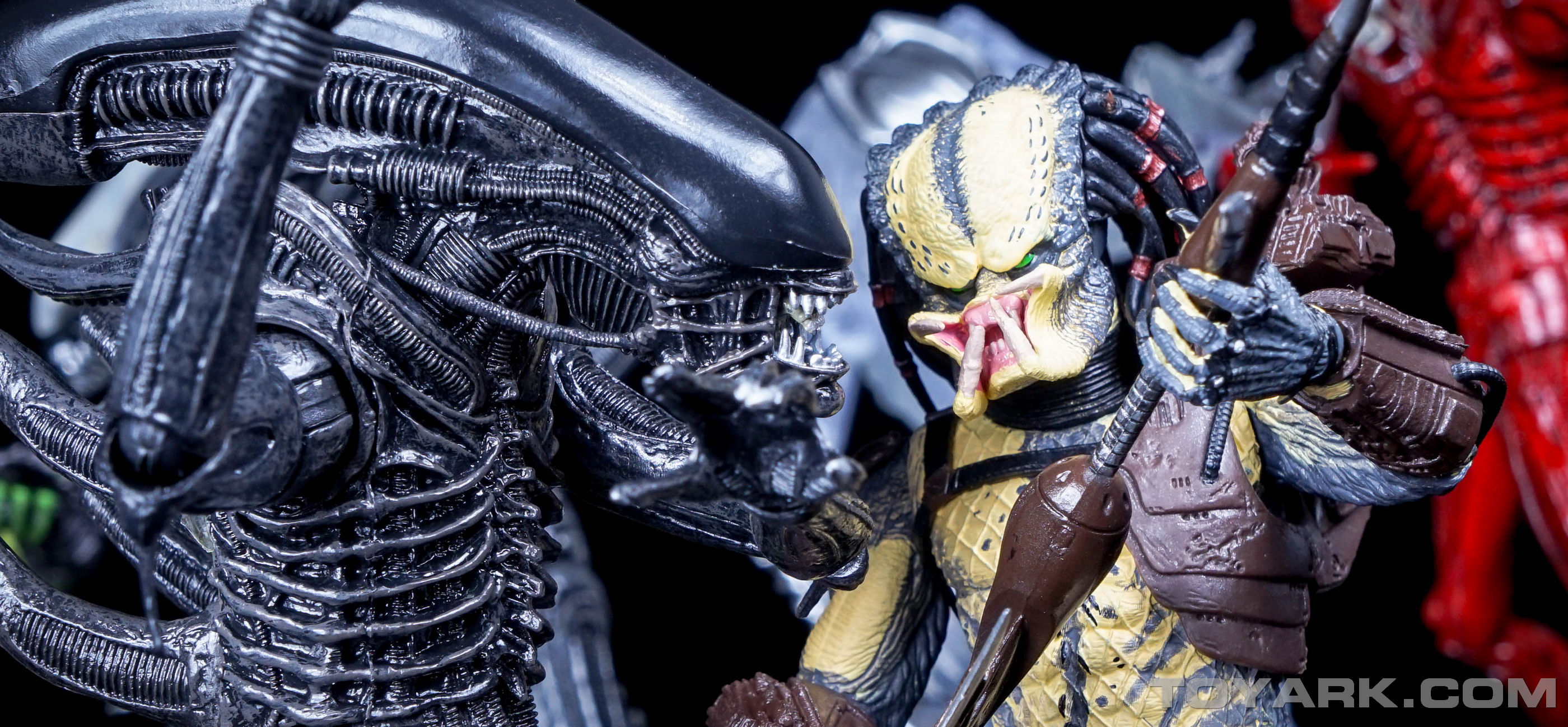 http://news.toyark.com/wp-content/uploads/sites/4/2015/08/TRU-Alien-vs-Predaator-Exclusive-074.jpg