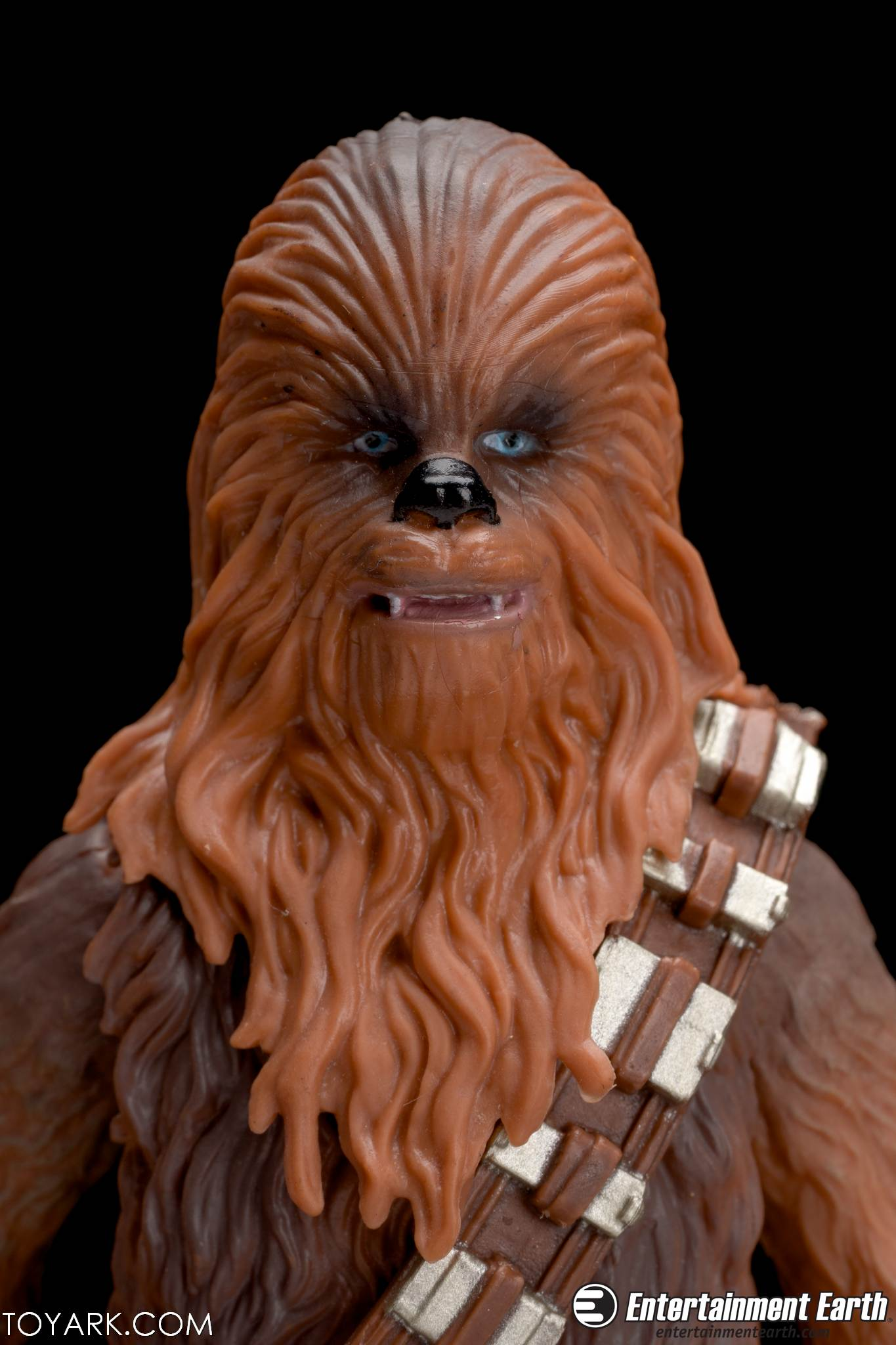 Black Series TFA Chewbacca 03
