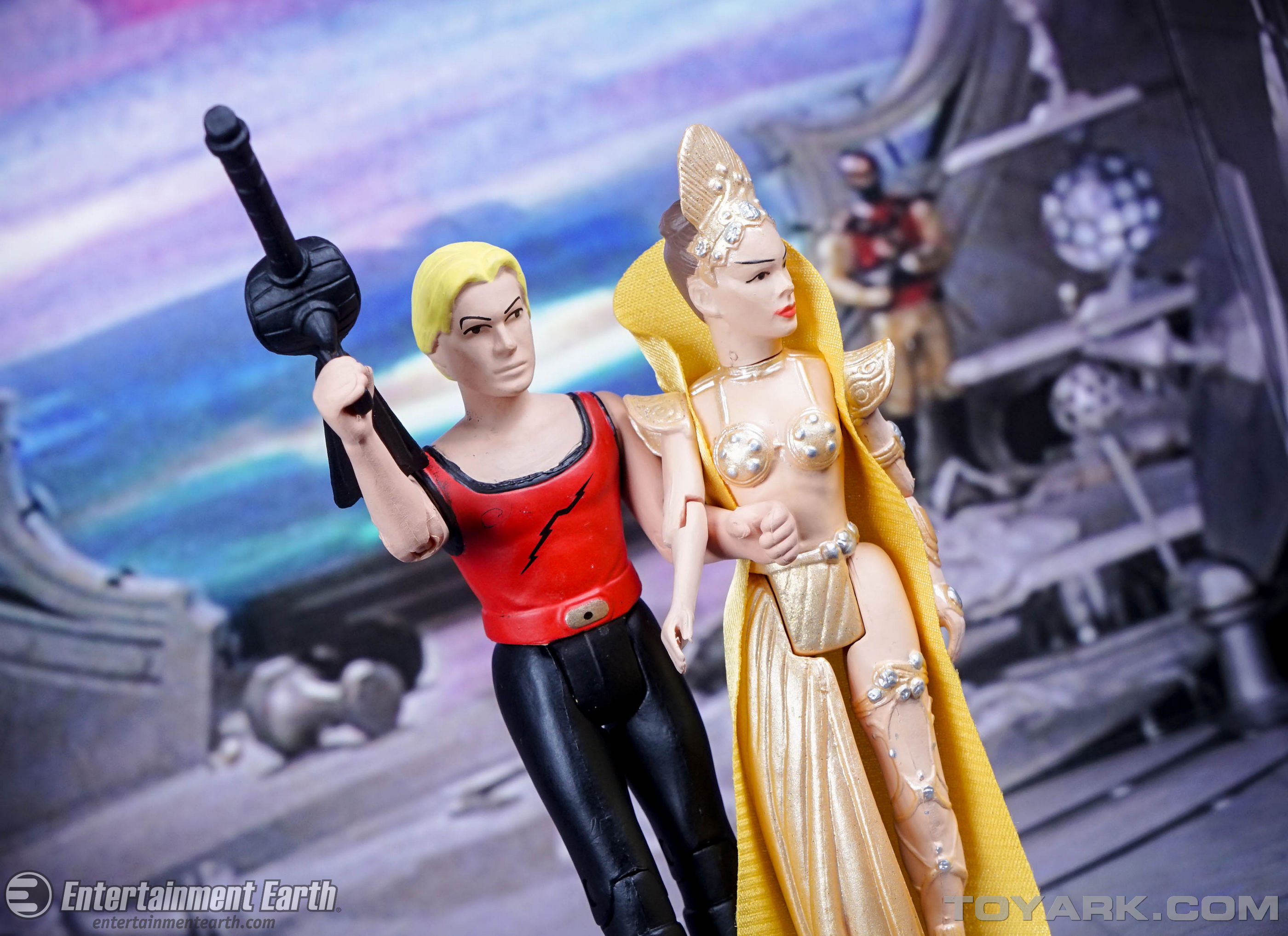 http://news.toyark.com/wp-content/uploads/sites/4/2015/09/Flash-Gordon-Series-1-Figures-016.jpg