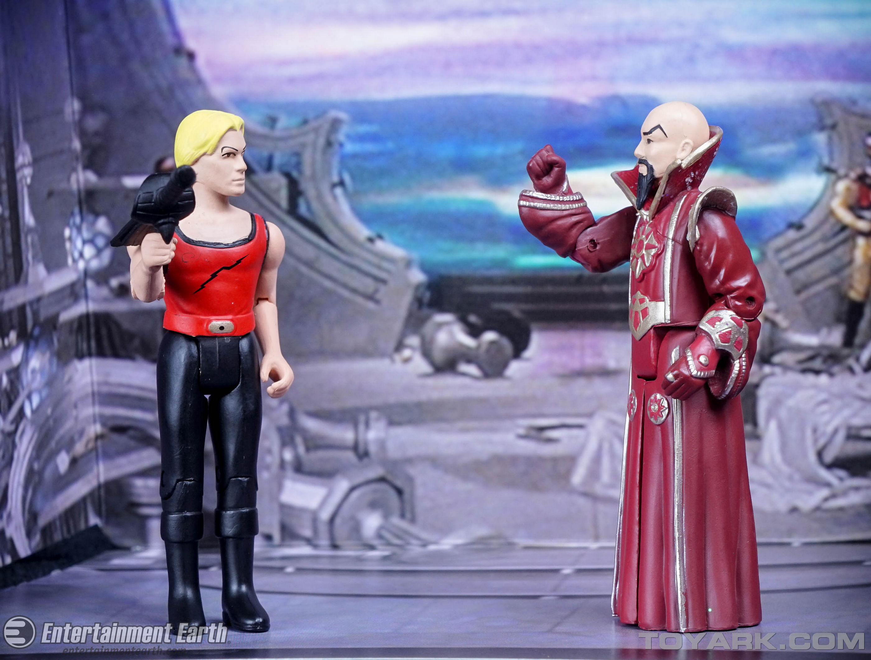 http://news.toyark.com/wp-content/uploads/sites/4/2015/09/Flash-Gordon-Series-1-Figures-021.jpg