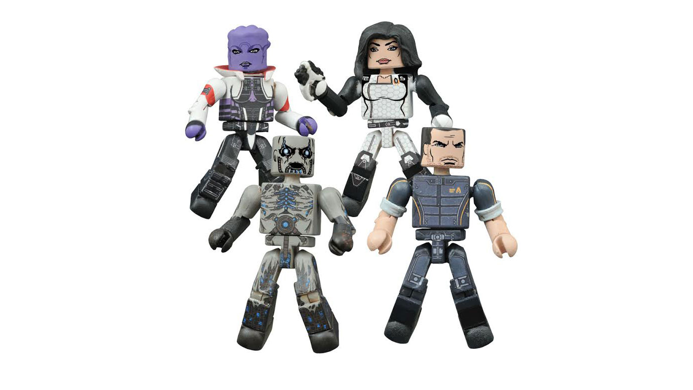 Gamestop-Mass-Effect-4-Pack.jpg