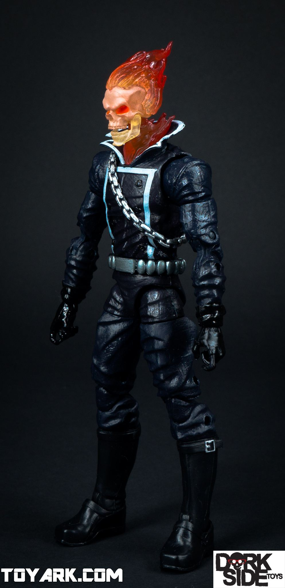 buy ghost rider legends rhino