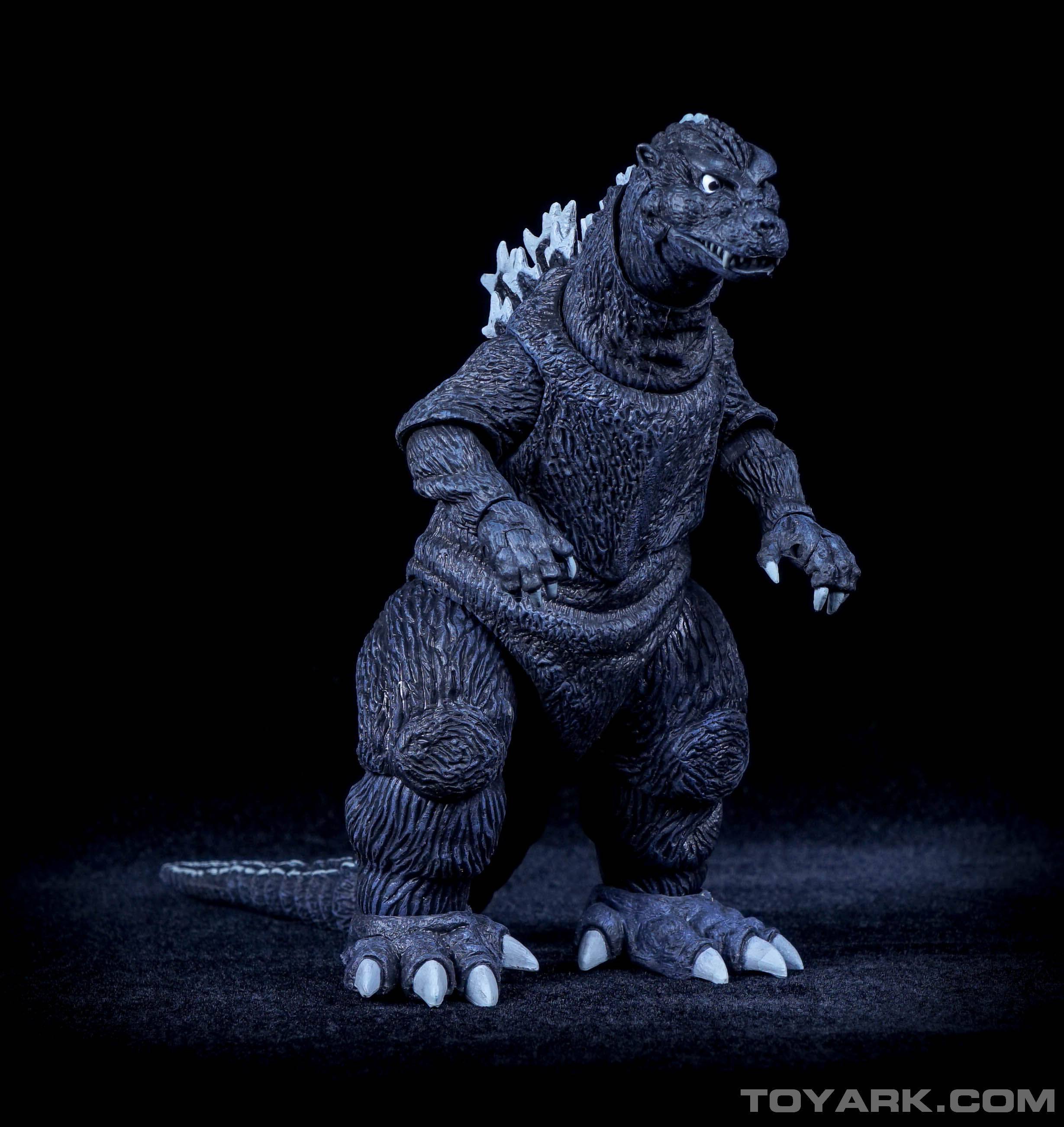 http://news.toyark.com/wp-content/uploads/sites/4/2015/09/NECA-1954-Godzilla-008.jpg