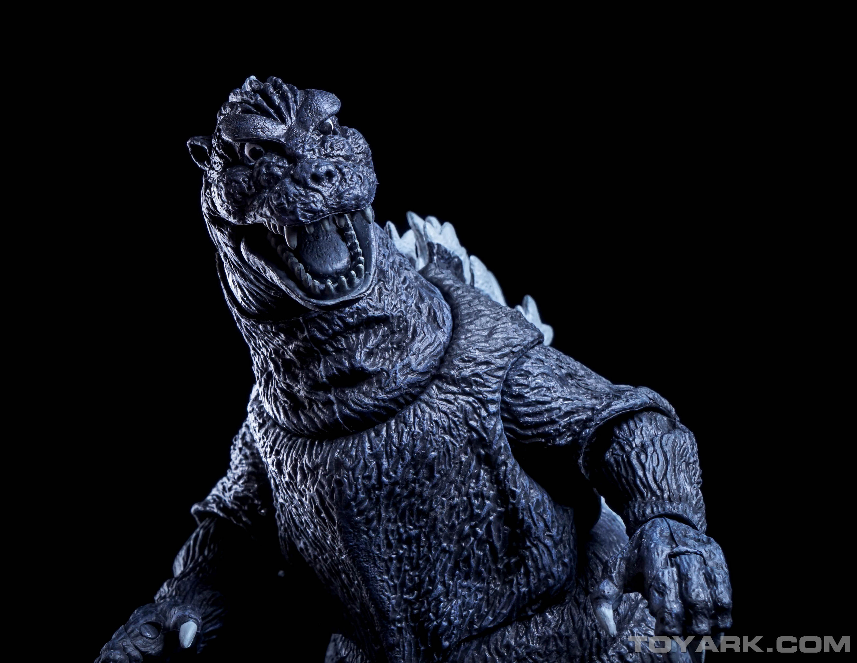 http://news.toyark.com/wp-content/uploads/sites/4/2015/09/NECA-1954-Godzilla-032.jpg