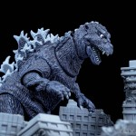 http://news.toyark.com/wp-content/uploads/sites/4/2015/09/NECA-1954-Godzilla-040-150x150.jpg