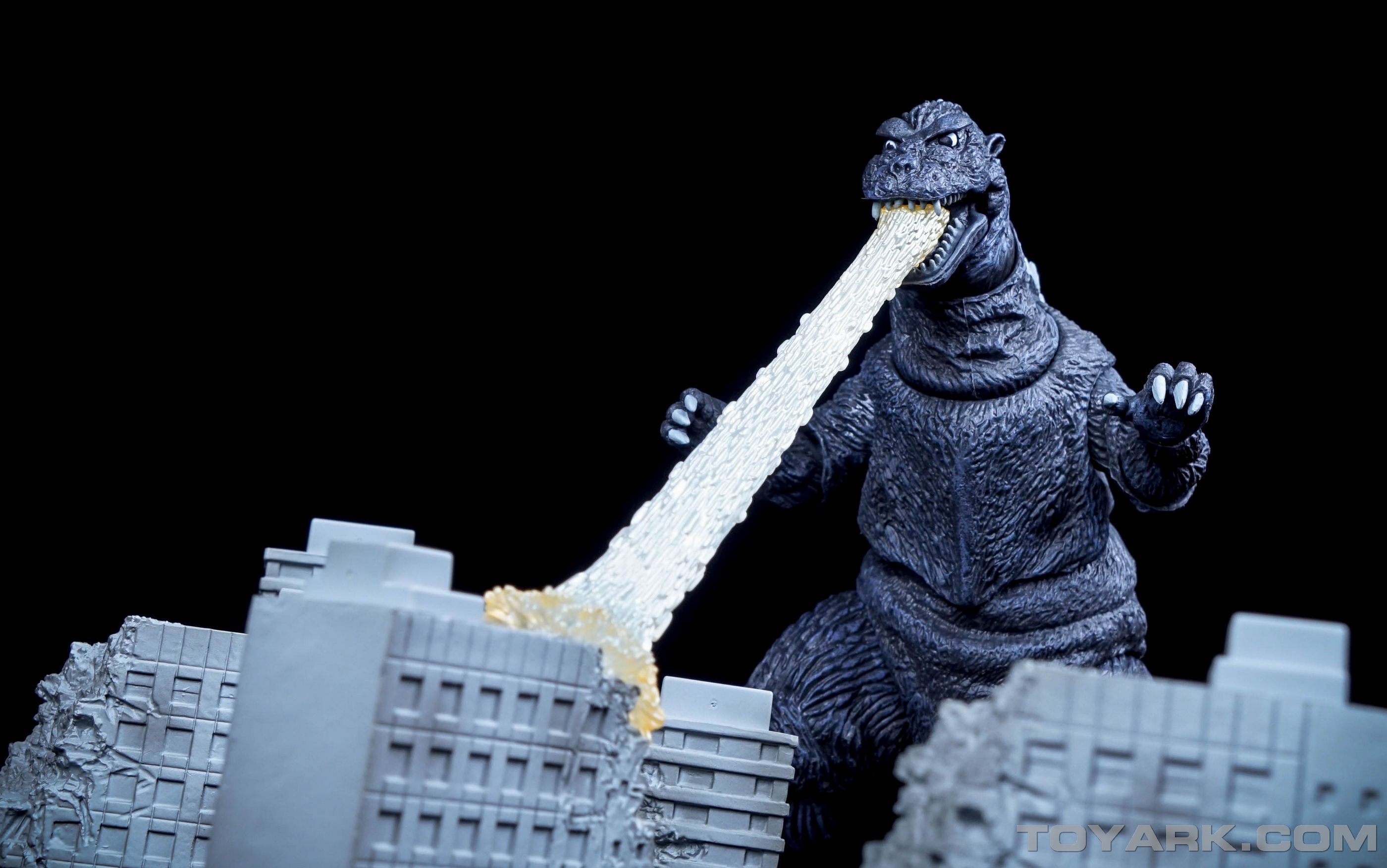 http://news.toyark.com/wp-content/uploads/sites/4/2015/09/NECA-1954-Godzilla-042.jpg