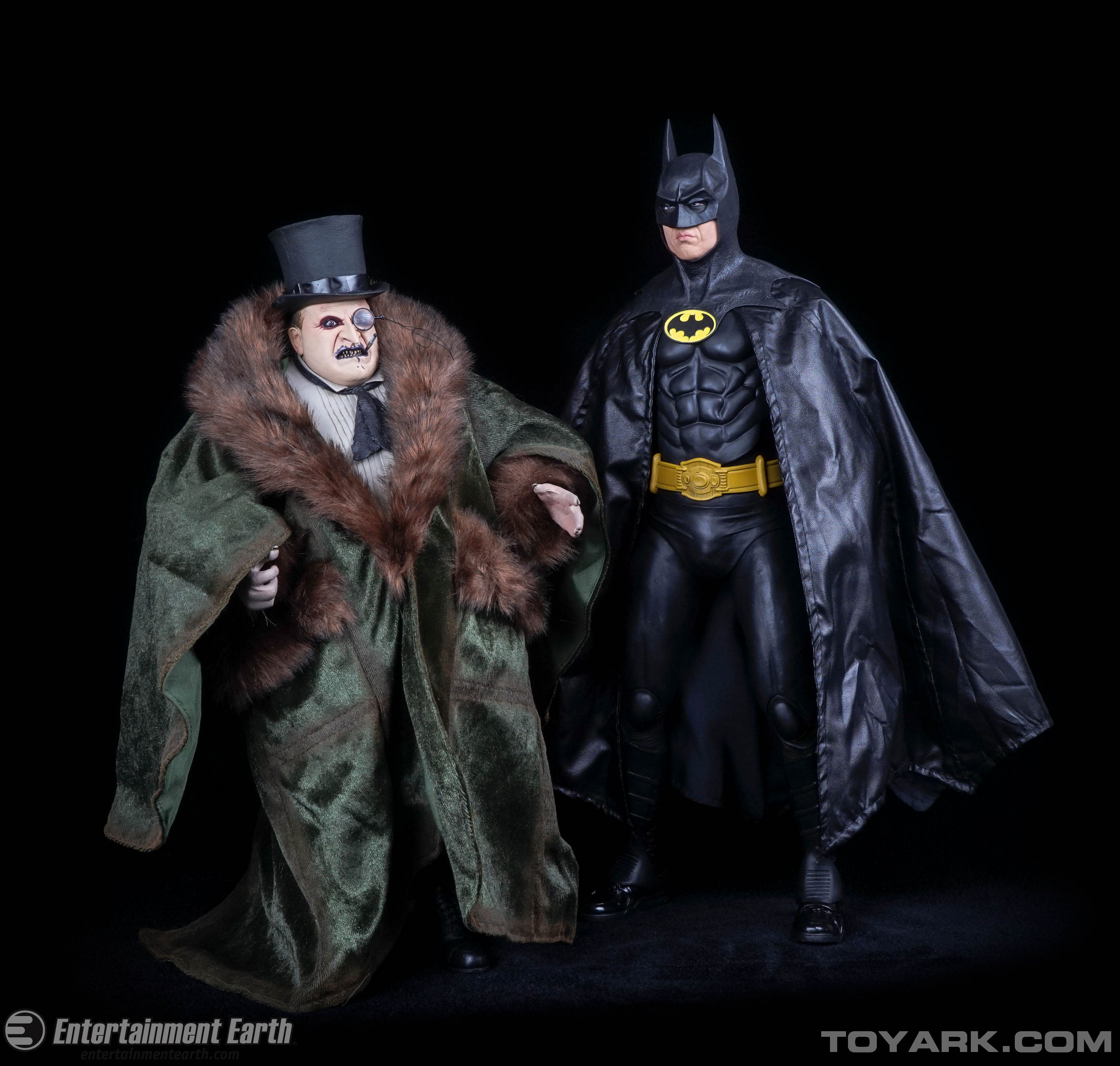 http://news.toyark.com/wp-content/uploads/sites/4/2015/09/NECA-Batman-Returns-Penguin-054.jpg