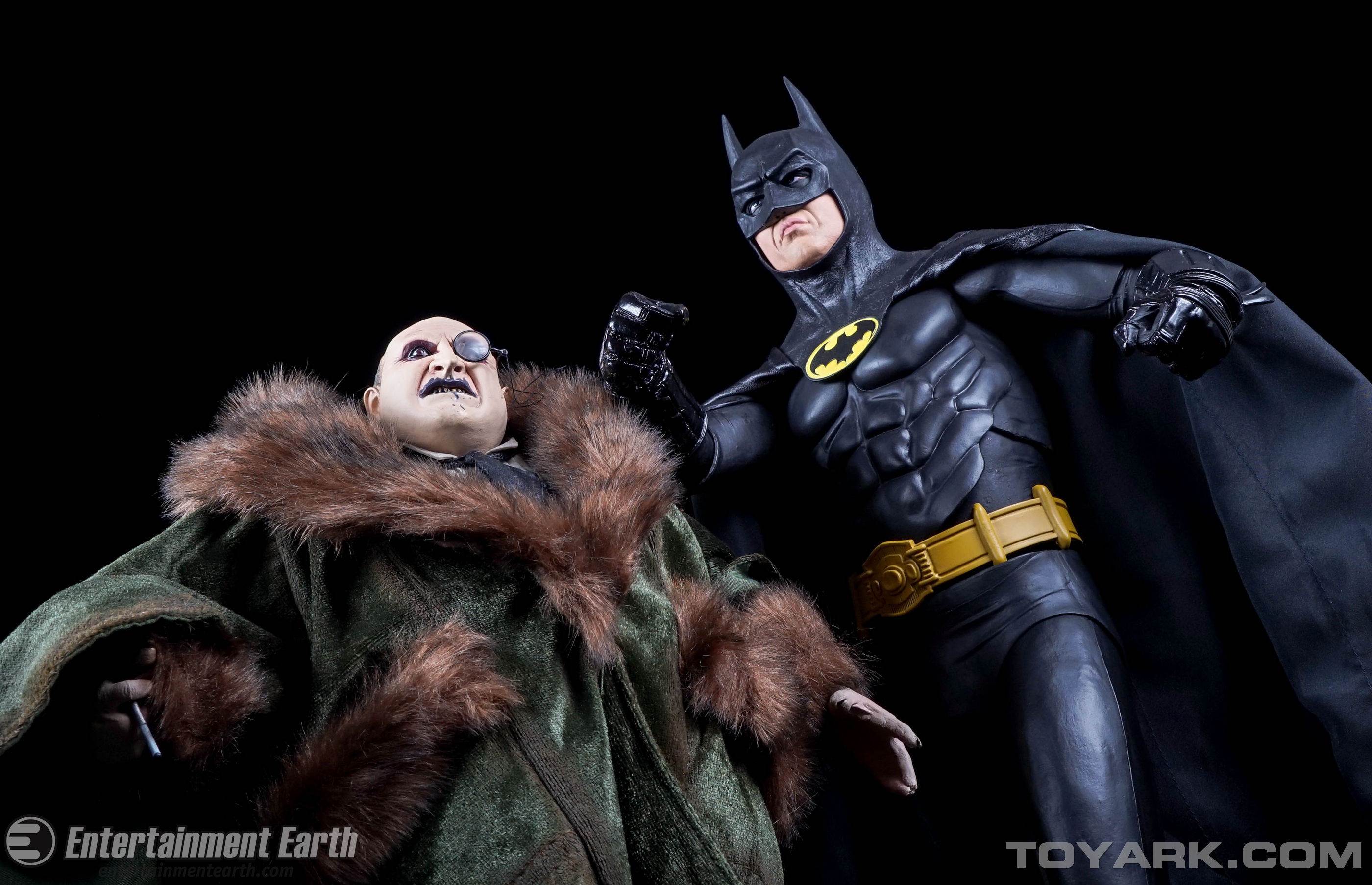 http://news.toyark.com/wp-content/uploads/sites/4/2015/09/NECA-Batman-Returns-Penguin-062.jpg