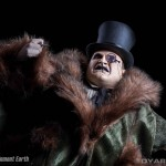 http://news.toyark.com/wp-content/uploads/sites/4/2015/09/NECA-Batman-Returns-Penguin-065-150x150.jpg