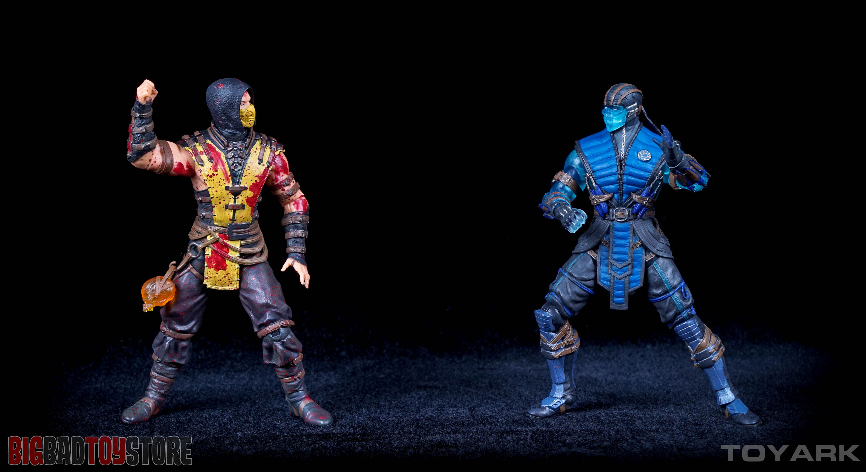 http://news.toyark.com/wp-content/uploads/sites/4/2015/10/Mezco-PX-Mortal-Kombat-X-041.jpg