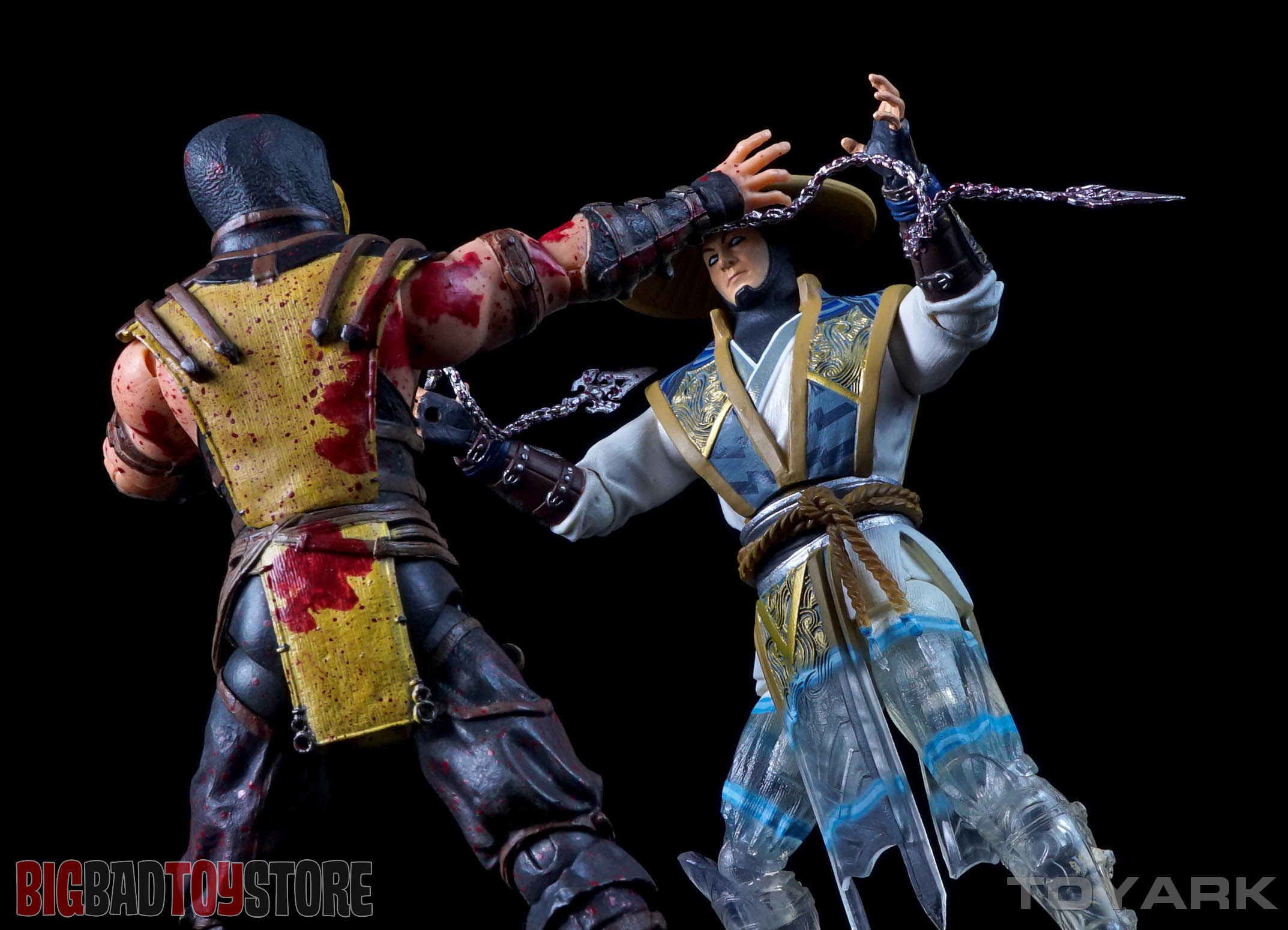http://news.toyark.com/wp-content/uploads/sites/4/2015/10/Mezco-PX-Mortal-Kombat-X-057.jpg