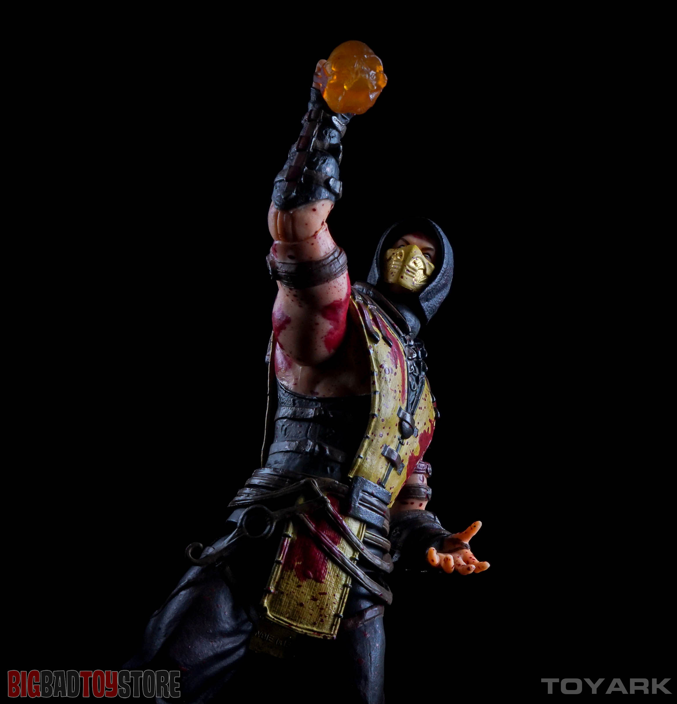 http://news.toyark.com/wp-content/uploads/sites/4/2015/10/Mezco-PX-Mortal-Kombat-X-069.jpg