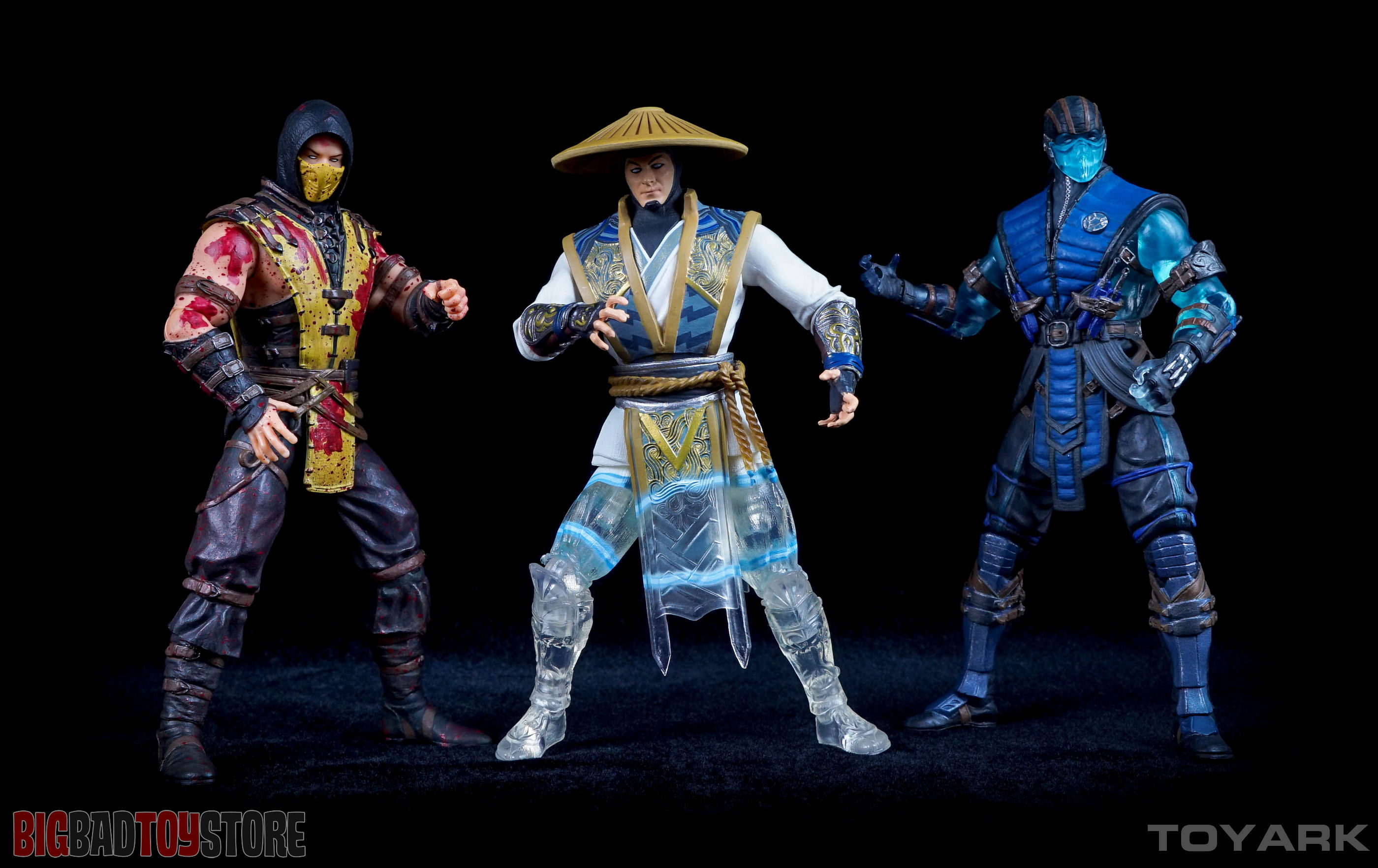 http://news.toyark.com/wp-content/uploads/sites/4/2015/10/Mezco-PX-Mortal-Kombat-X-077.jpg
