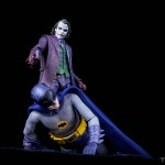 http://news.toyark.com/wp-content/uploads/sites/4/2015/10/NECA-7-Inch-Joker-and-Batman-004-150x150.jpg
