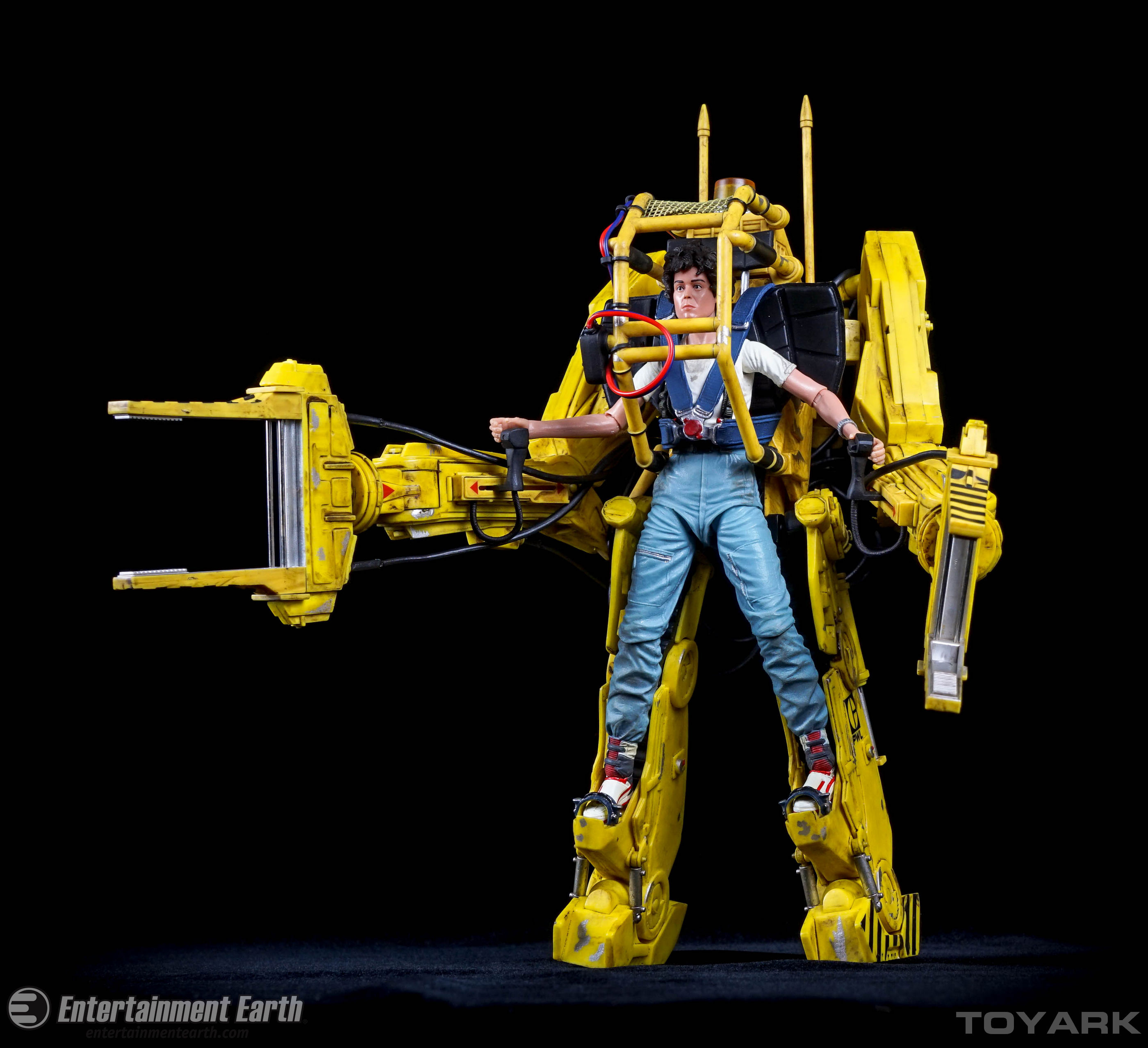 http://news.toyark.com/wp-content/uploads/sites/4/2015/10/NECA-Aliens-Power-Loader-045.jpg
