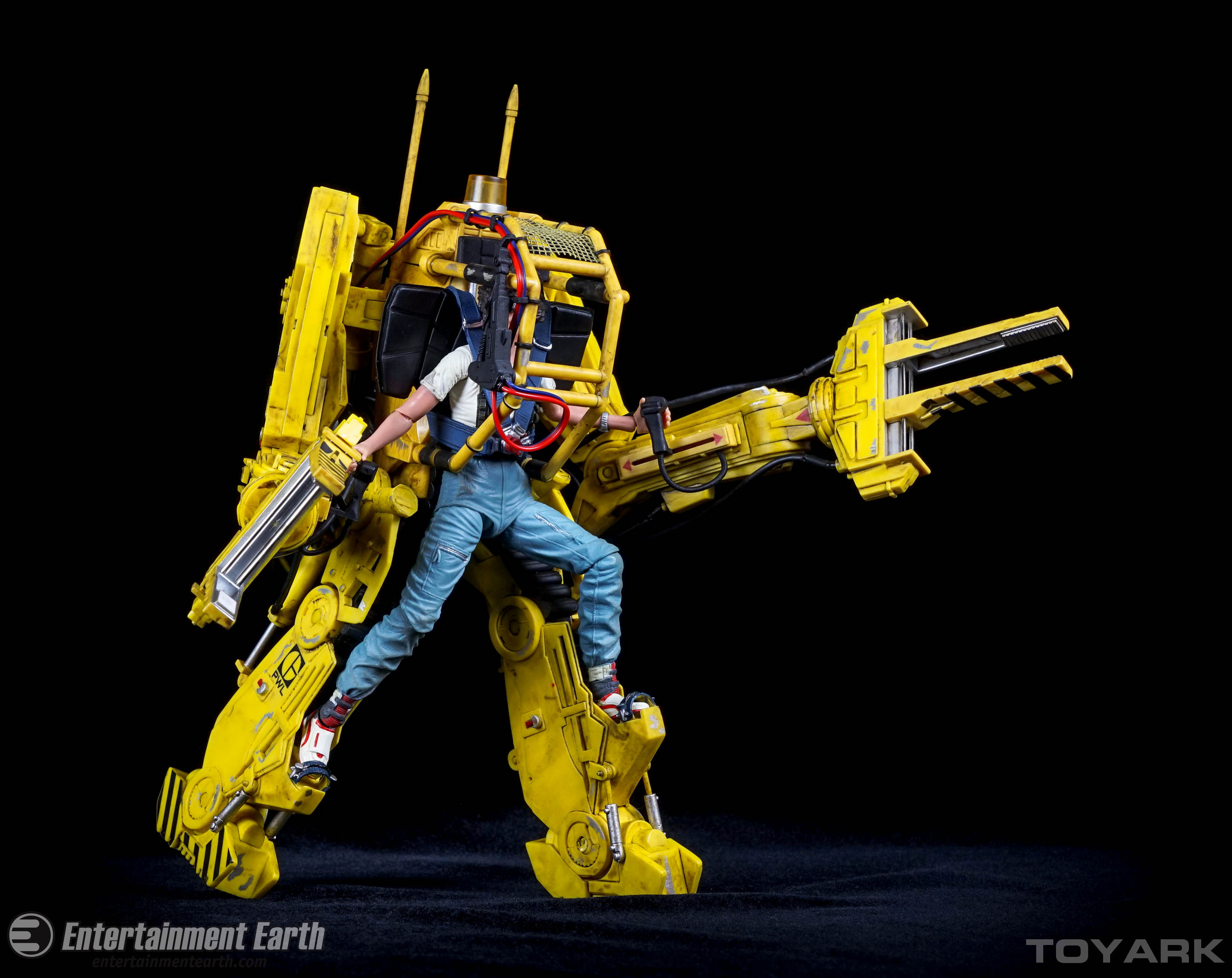 http://news.toyark.com/wp-content/uploads/sites/4/2015/10/NECA-Aliens-Power-Loader-049.jpg