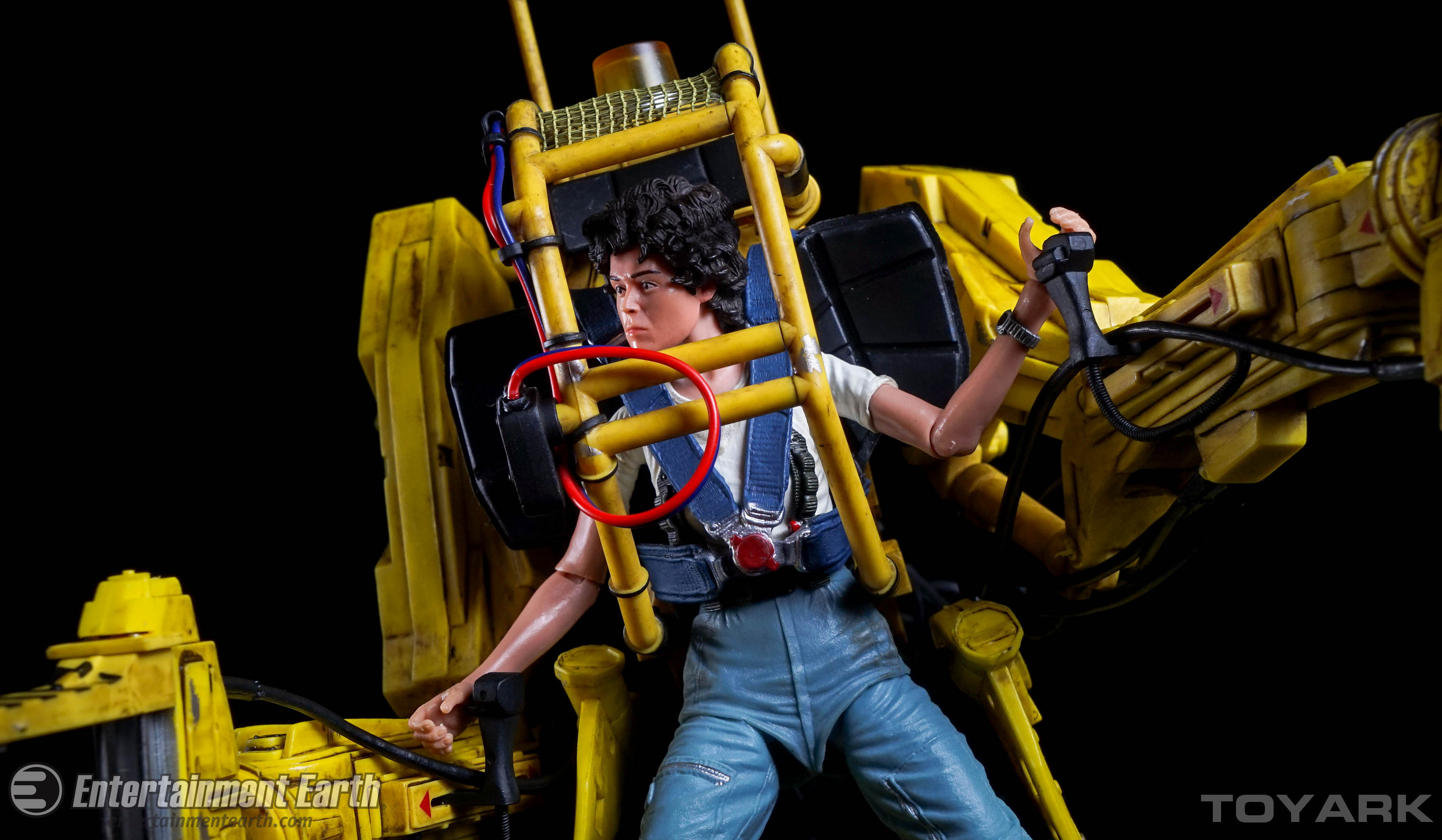 http://news.toyark.com/wp-content/uploads/sites/4/2015/10/NECA-Aliens-Power-Loader-053.jpg