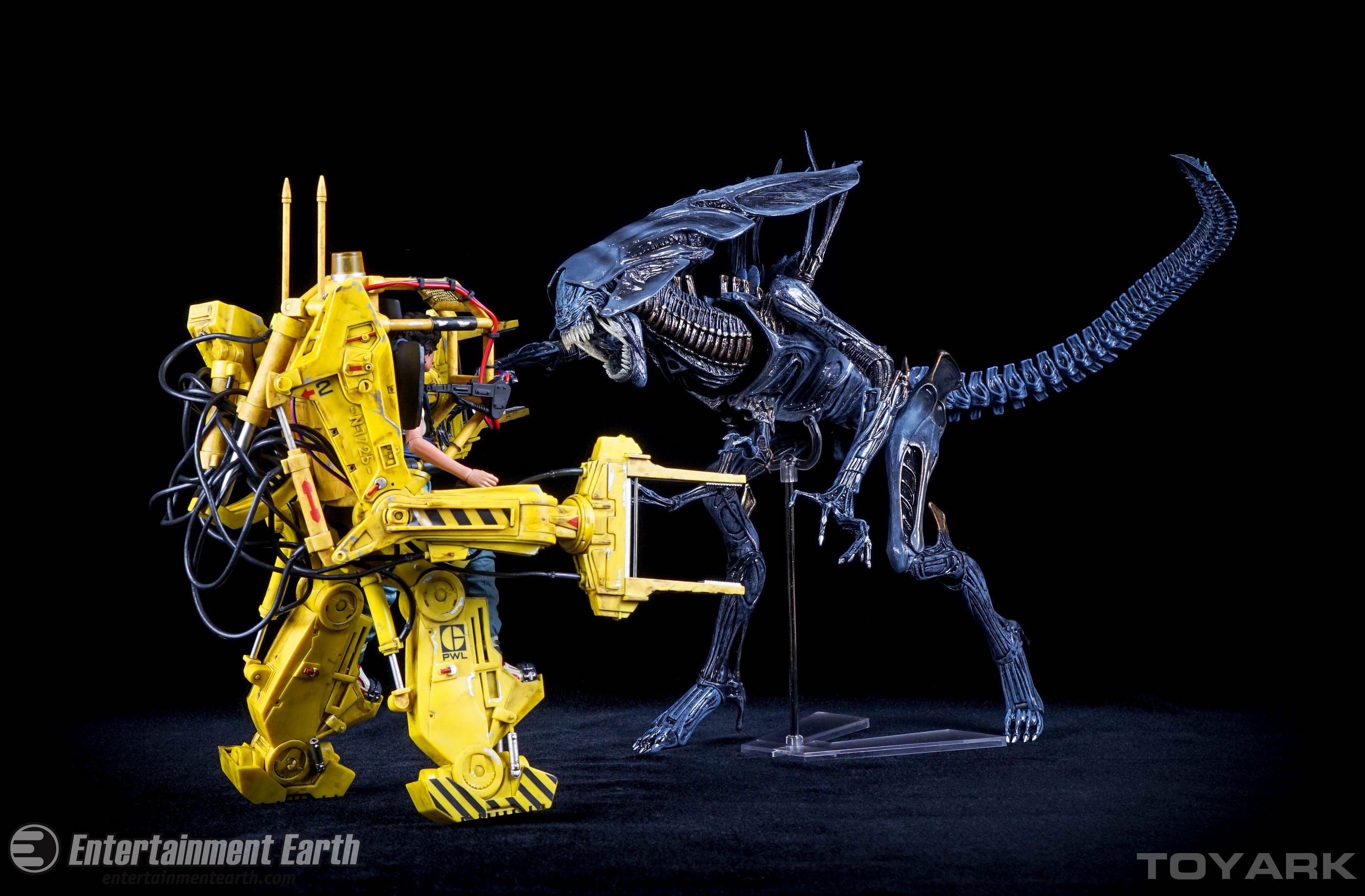 http://news.toyark.com/wp-content/uploads/sites/4/2015/10/NECA-Aliens-Power-Loader-054.jpg