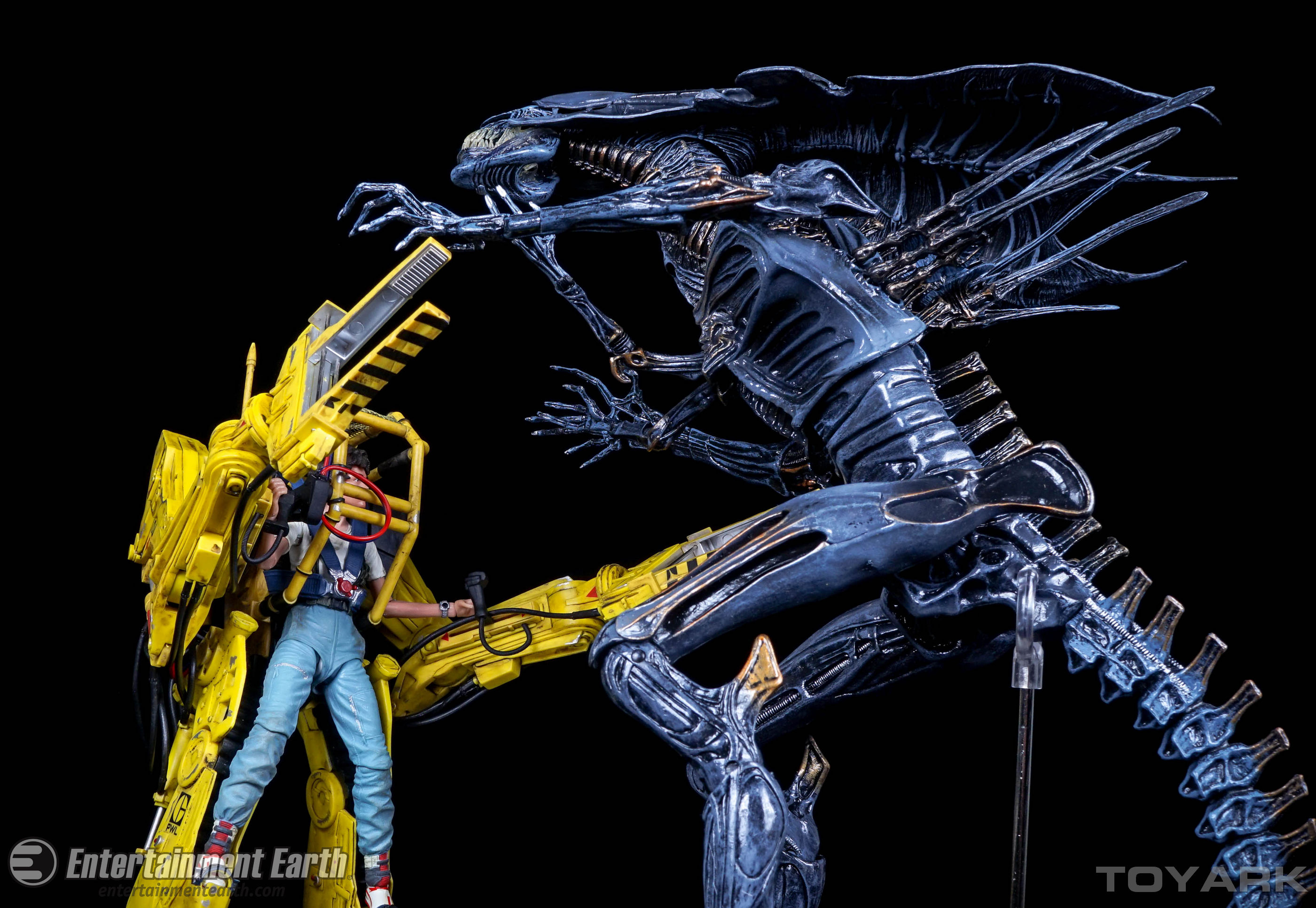 http://news.toyark.com/wp-content/uploads/sites/4/2015/10/NECA-Aliens-Power-Loader-056.jpg