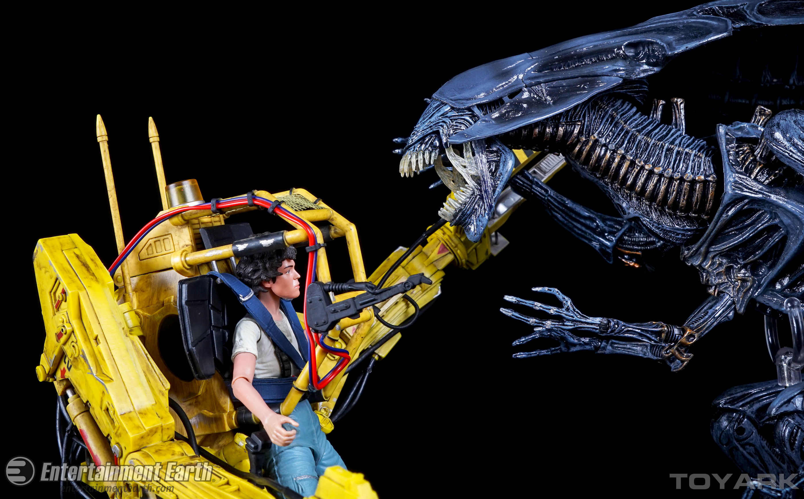 http://news.toyark.com/wp-content/uploads/sites/4/2015/10/NECA-Aliens-Power-Loader-059.jpg