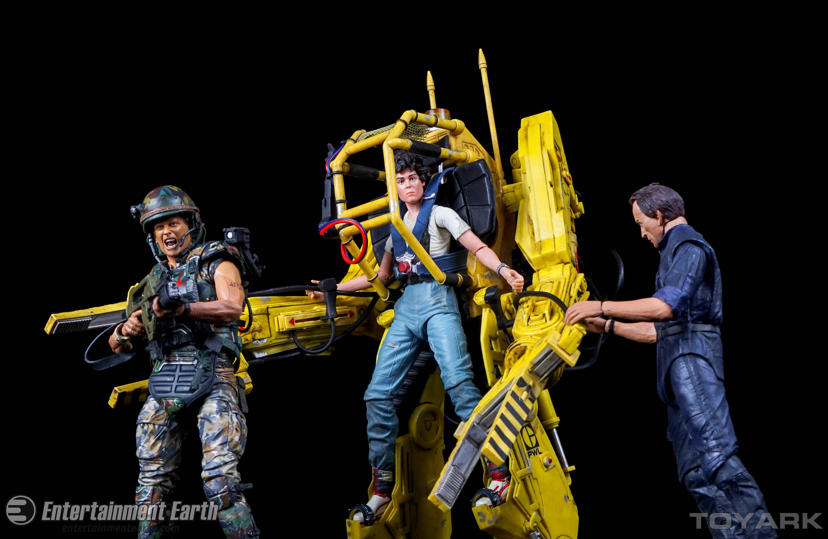 http://news.toyark.com/wp-content/uploads/sites/4/2015/10/NECA-Aliens-Power-Loader-067.jpg